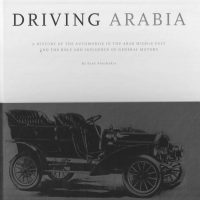 Driving Arabia-page-001 (1)