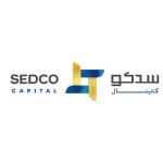 Sedco Capital