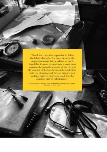 Well-Heeled - John Lobb-page-004